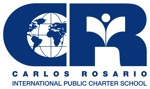 Carlos Rosario International Public Charter School